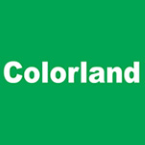 colorland.png