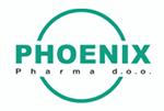 logo_phenix.png
