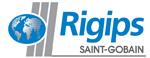 rigips_logo.jpg